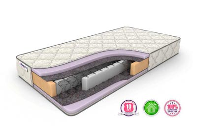 Dreamline ECO Strong