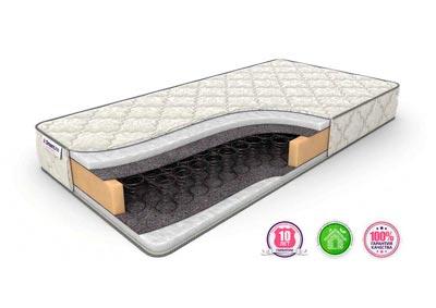 Dreamline ECO Holl BS