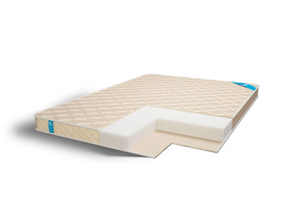 Comfort Line Eco Roll Slim